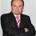 Fatih KILIÇARSLAN