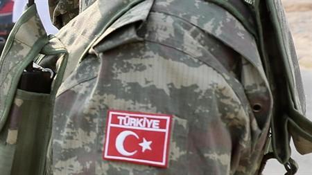 TurkPoint Ailesinden Barış Pınarı Harekâtı'na Destek