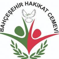Bahçeşehir -Boğazköy Hakikat Cem Evi'nde görev değişimi