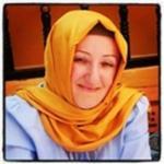 Selda TANAR