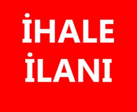 KAYAŞEHİR 10.BÖLGE İHALE İLANI