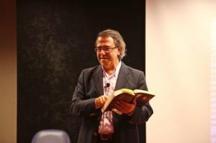 Mustafa Armağan'la ikinci Tarih Dersi