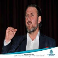 Yiğit Bulut ile 'Derin Analizlerle Türkiye Gündemi'