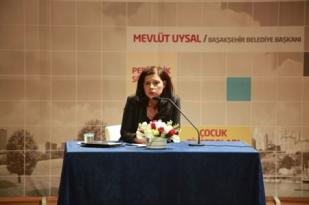 Türkiye'nin demokrasi yolculuğu