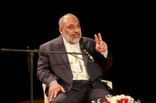 Bülent Yıldırım İslam Dünyası'nı analiz etti
