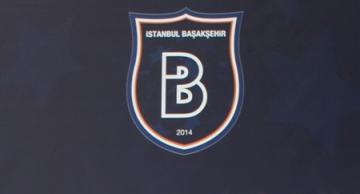 Başakşehir Futbol Kulübünden Kamuoyuna Duyuru
