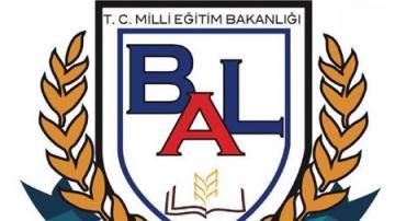 BAL Okul Müdürü Aziz ERDOĞAN'dan Yeni Eğitim Öğretim Yılı Mesajı