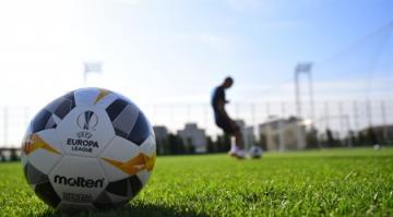 B.Mönchengladbach Maçı Medya Programı Belli Oldu