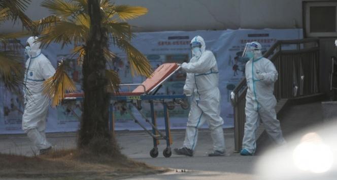Uzmanlardan korona virüsü uyarısı