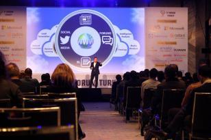 Teknolojideki yeniliklerin ele alınacağı IT Forum İstanbul, 3 Mart ta İstanbul da gerçekleştirilecek