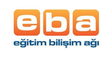 EBA TV Frekans Bilgileri| EBA TV Dijitürk, D-Smart, Tivibu Kaçıncı Kanalda?