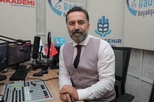 MAVİ VATAN'DA KARARLI DURUŞUMUZ SÜRECEK