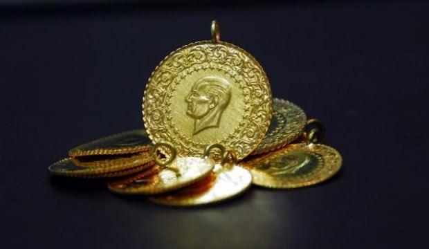 Altın fiyatları dibi gördü! Yatırımcılar için son dakika uyarısı