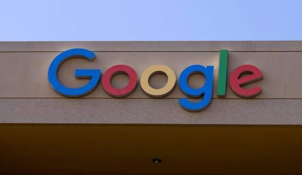 Google'a 1,1 milyon avro ceza