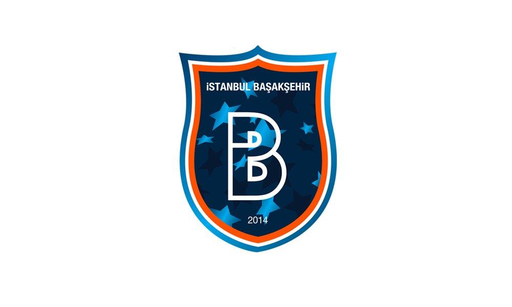 İstanbul Başakşehir FK Kamuoyunu Bilgilendirme
